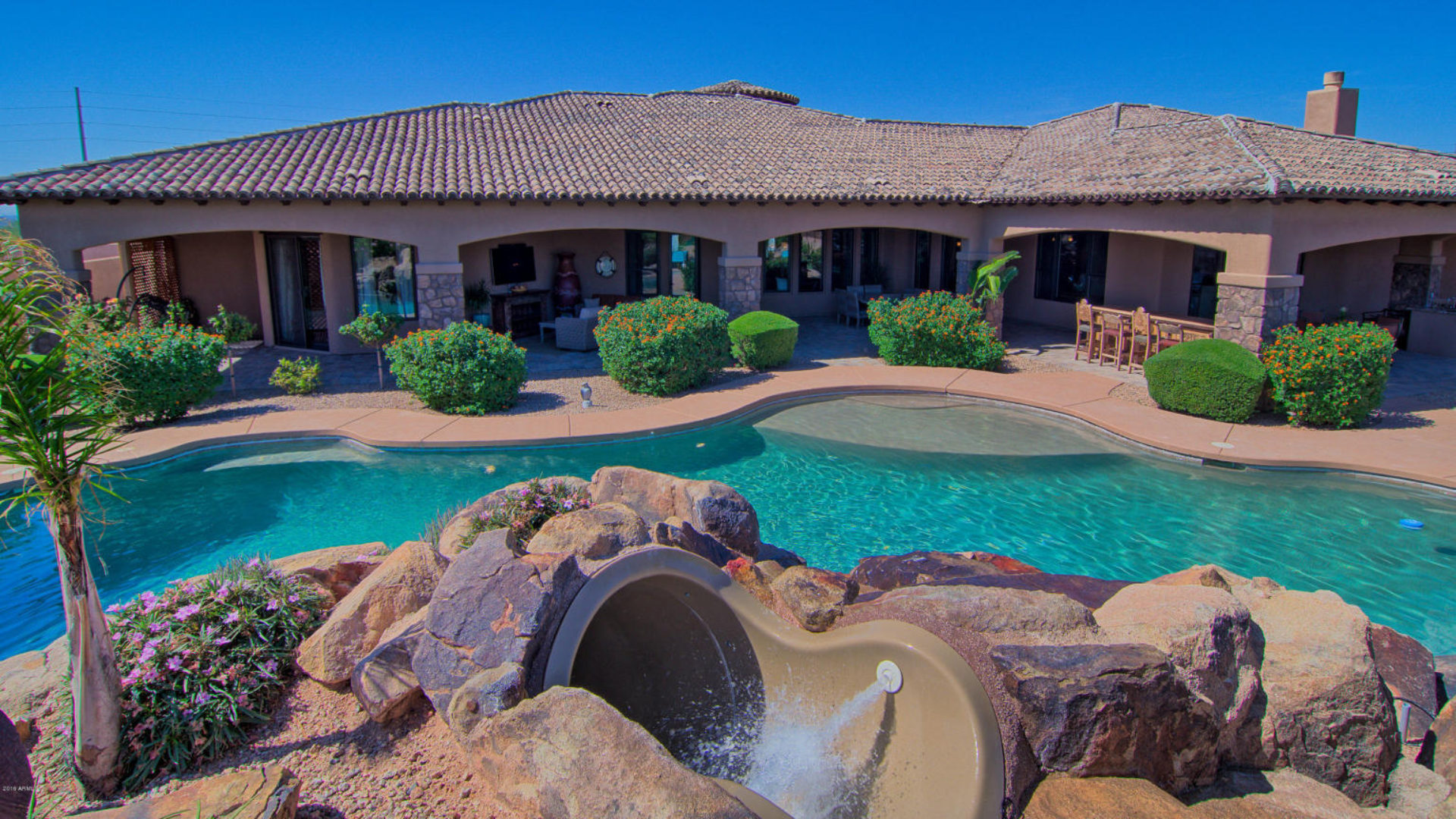Terri Stewart Arizona Real Estate